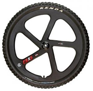 Выбор колес