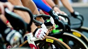 Первенство по велоспорту