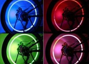 Аксессуары для колес