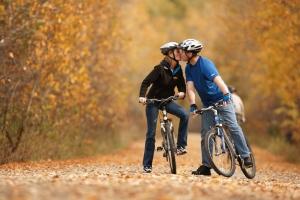 Пункт проката «Chel-bike»