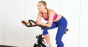 Активное похудение и рельеф тела