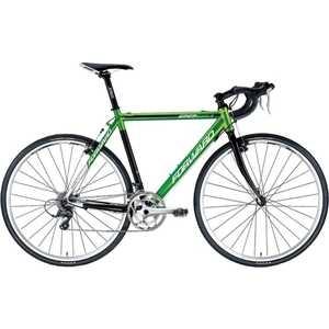 Модель велосипеда Форвард 2260