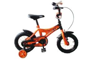 Велосипед Аист детский