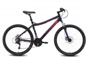 Велосипед Maverick X27 2015