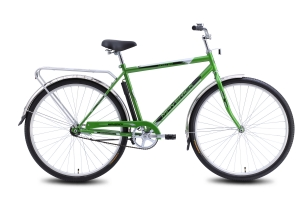 Велосипед Maverick Noster NEW 2015