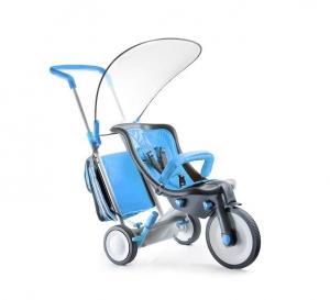 Трехколесный велосипед Italtrike Evolution