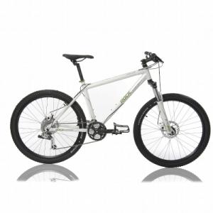 Велосипед Twin Rockrider