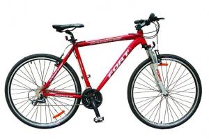 Велосипед марки Fort