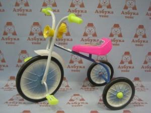 Доступный байк для малышей