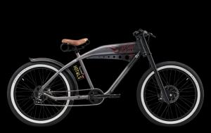 Велосипеды Felt cruiser