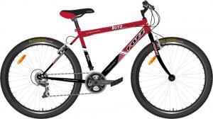 Горный велосипед FOXX BLITZ