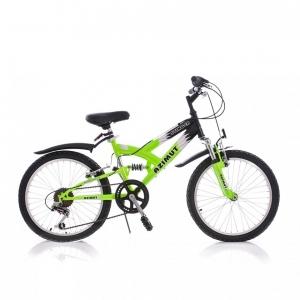 Велосипеды Azimut
