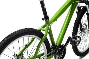Велосипед Punky 2.0 модель 2014 года