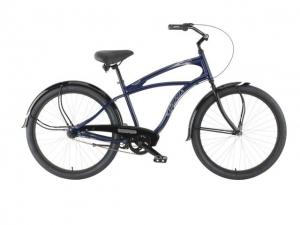 Велосипед Haro городской