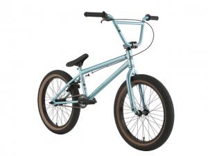 Велосипед Haro BMX
