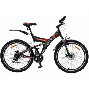 Велосипед MTR горный