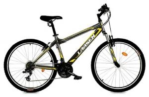 Велосипед Larsen Track
