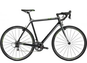 Городской мужской велосипед