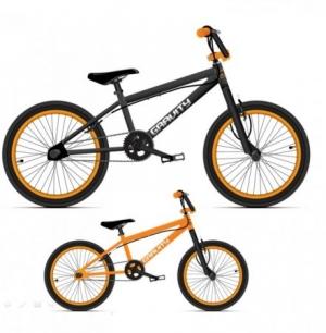 Велосипед BMX Stark Gravity