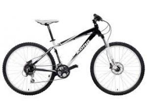Популярная марка велосипедов
