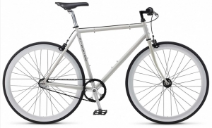 Модель Schwinn MADISON
