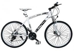 Велосипед Profi Trike Expert