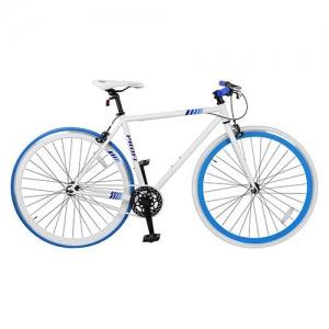 Велосипед Profi Trike FIX