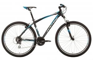 Велосипед Rock Machine Thunder 50