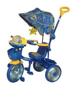 Детский велосипед Чижик