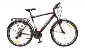 Горный велосипед Формула