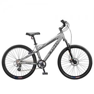 Велосипед Stels Agressor