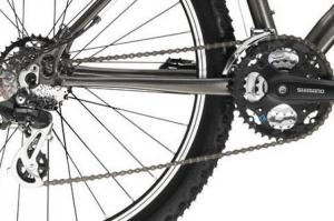 Как собрать велосипед своими руками фото 617