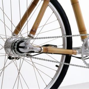Система заднего колеса