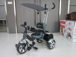Модель Trike Original Grand