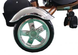 Модель Trike Original Grand NEW MS-0580