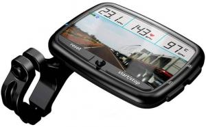 Навигатор для велосипеда