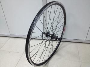 Ремонт велосипедов стелс своими руками колесо фото 314