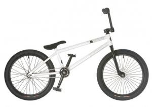Модель велосипеда Pimp 2.0