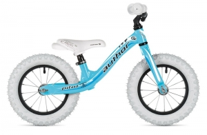 Велосипед для мальчиков Big Boss