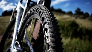 Что нужно знать о шинах для велосипеда