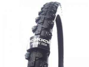 Велосипедные покрышки Nokian