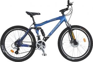 Велосипед Corsair
