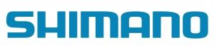 Логотип Шимано